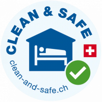 O_clean-and-safe_logo